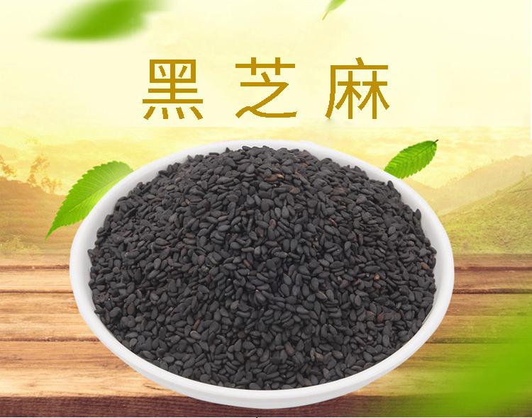 15576352661_看图王.png