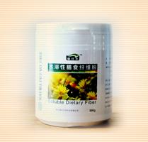 水溶性膳食纤维粉