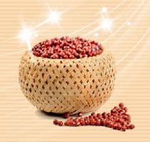 吉民生红小豆